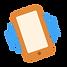 icons8-shake-phone-96.png