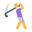 icons8-golf-96.png