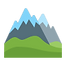 icons8-alps-96.png