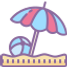 icons8-beach-64 (1).png