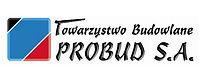 PROBUD OK.jpg