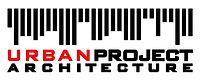 urban project ok.jpg