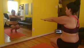 The fear of flexibility