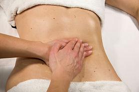 abdominal massage small.jpg