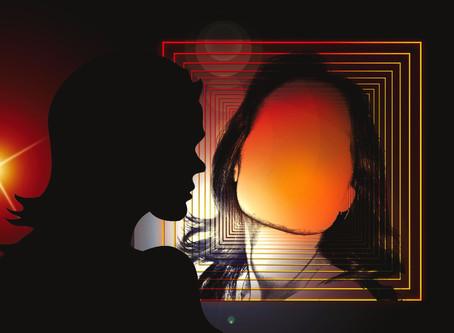 Dissociation in response to emotional trauma