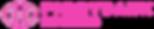 Piggybank-02-Alt_v3.png