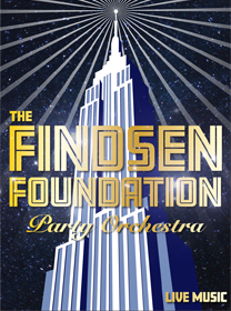 Findsen Foundation