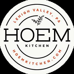 HOEM_kitchen_logo_BW_FINAL_300.png