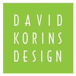 David Korins Design