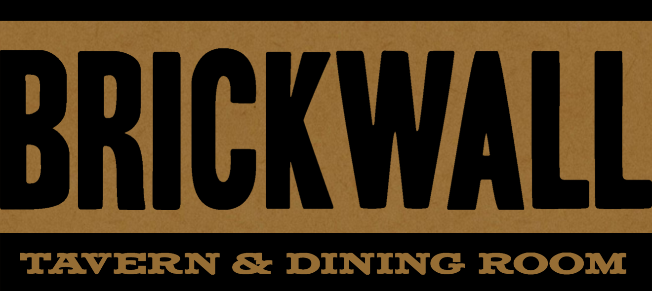 Brickwall Restaurant