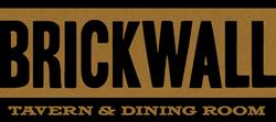 Brickwall Restaurant