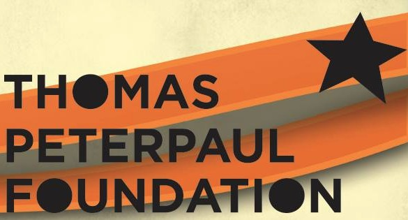 The Thomas Peterpaul Foundation