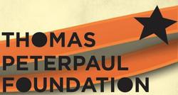 The Thomas Peterpaul Foundation