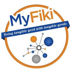 MyFiki