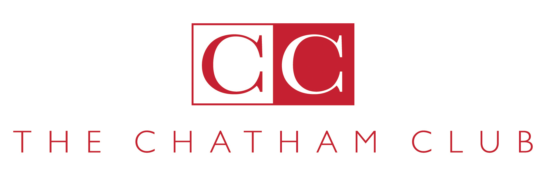 The Chatham Club