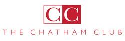 The Chatham Club
