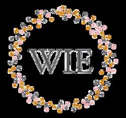 women-in-entertainment-logo-big