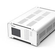 7. KVS800HP-PAGE.jpg