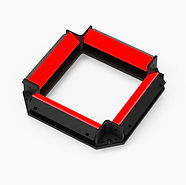 06_Square Bar Type Light.jpg