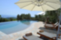 Luxury Suites Greece, Hotels In Alonissos, Luxury Hotels Alonissos, Αλοννησος Hotel, Alonissos Accommodation, Boutique Hotel Alonissos, Hotel In Greece Alonissos, Alonissos Luxury Accommodation, Luxury Resort Alonissos, Alonissos Hotel