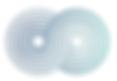 The Infinity 180 Logo