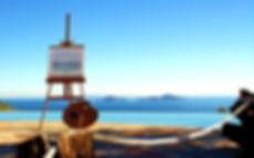 Exclusive Luxury Villas Alonissos, Luxury Villa Rentals Alonissos, Luxury Villa Holidays Alonissos, Greece Honeymoon Infinity Pool, Honeymoon Hotels In Alonissos, Five Star Hotels Alonissos, Luxury Hotels in Alonissos, Alonissos Luxury Hotel