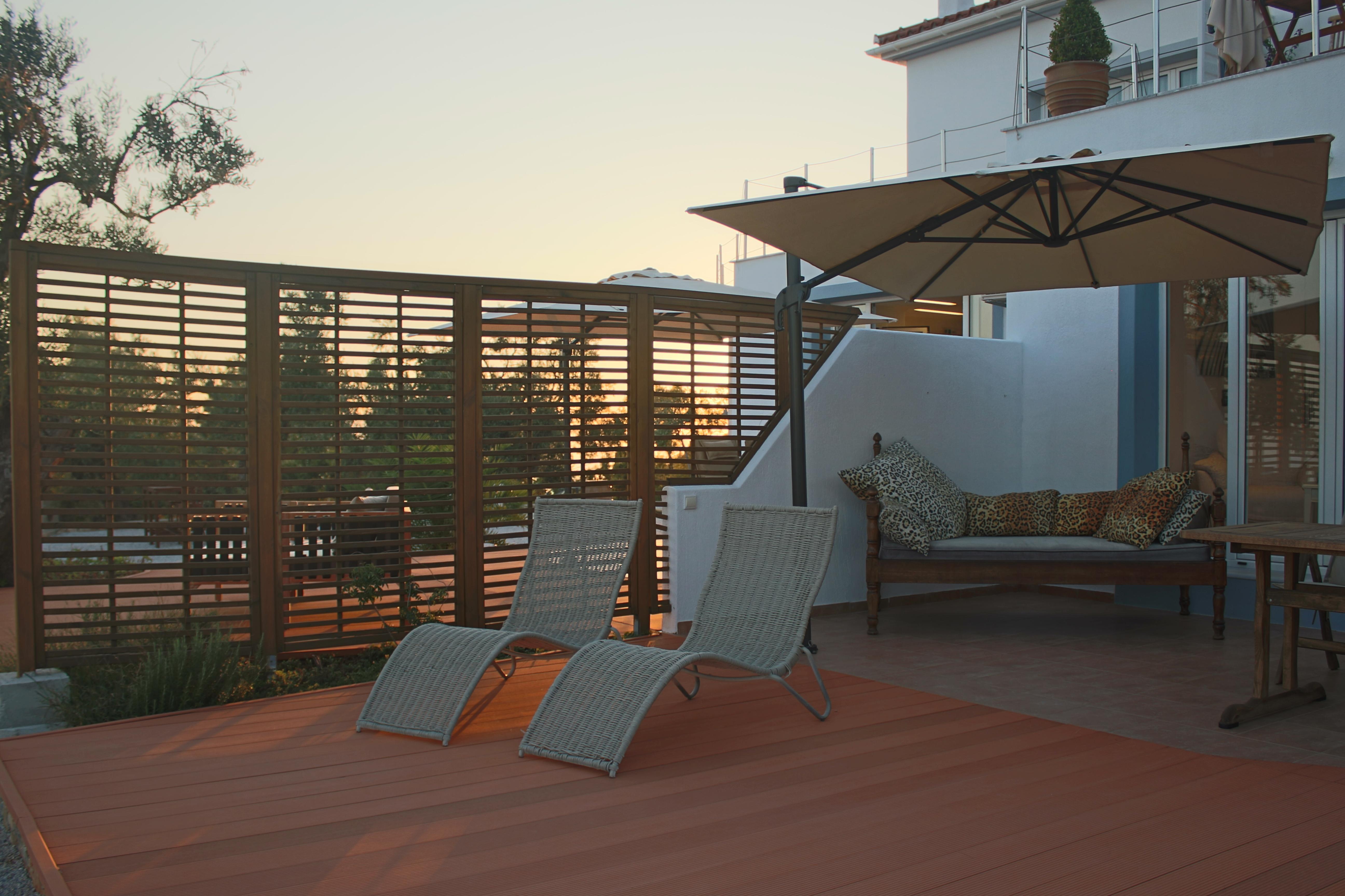 Alonissos Luxury Accommodation
