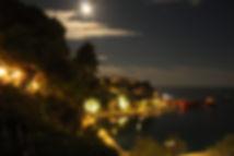 Luxury Suites Greece, Hotels In Alonissos, Luxury Hotels Alonissos, Αλοννησος Hotel, Alonissos Accommodation, Boutique Hotel Alonissos, Hotel In Greece Alonissos, Alonissos Luxury Accommodation, Luxury Resort Alonissos, Alonissos Hotel