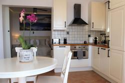 Luxury Suites Greece