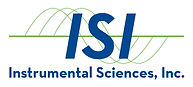 ISI logo graphic.jpg