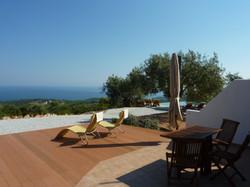 Luxury Hotels in Alonissos