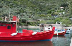 DSCF4409 Steni Vala port up the east coa
