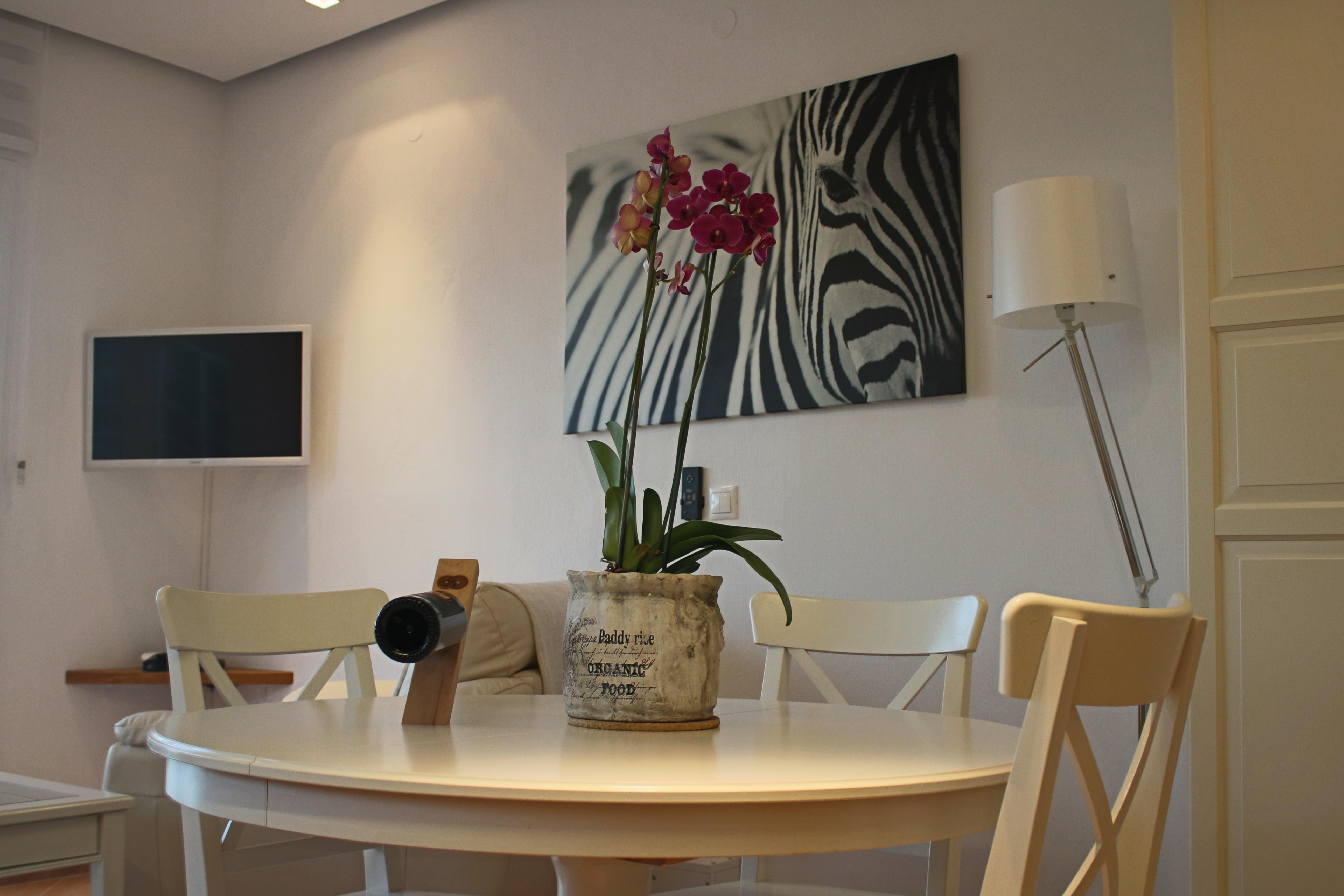 Luxury Resort Alonissos