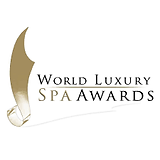 Spa Awards 2019
