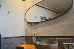 Marula suite bath