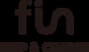 fin_logo_.png