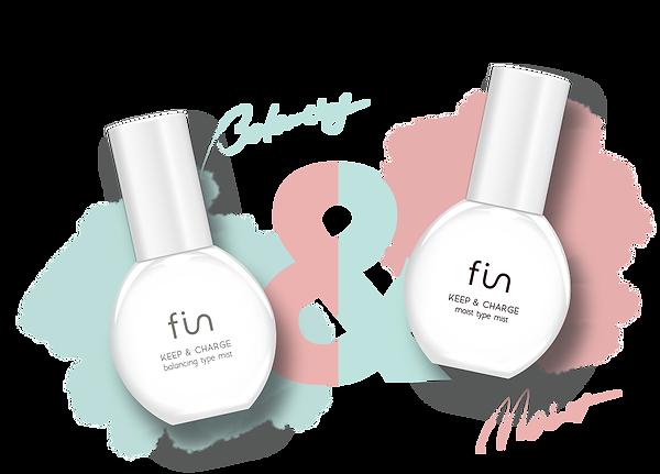 fin_bottleimage.png