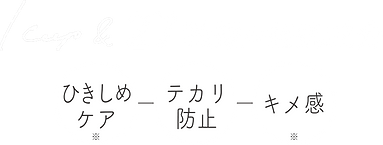 web_20.png