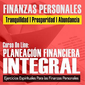 pfi (1).jpg