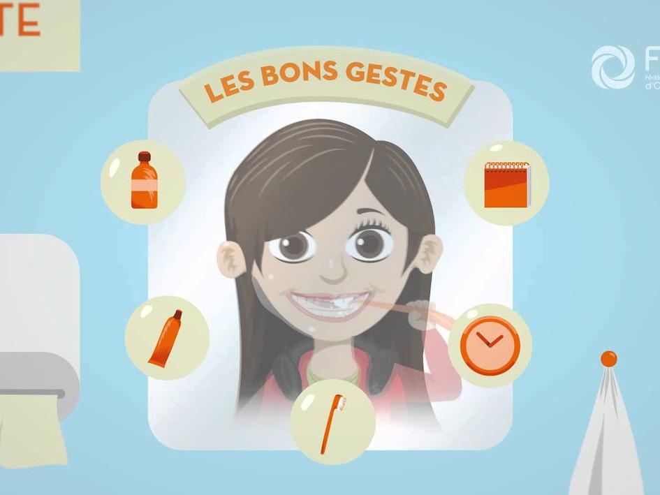 Les Erreurs en Orthodontie
