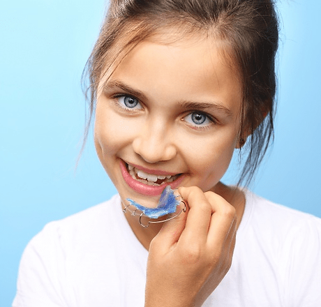 Orthodontie_de_l_39_enfant_-_traitements