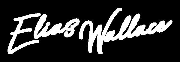 EliasWallace_Logo_White.png