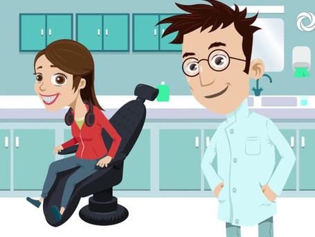 Les 4 règles d'or d'un traitement d'orthodontie