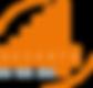 Logo Accent4 2019 vectoriel.png