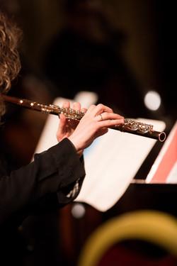Orchestre Haguenau