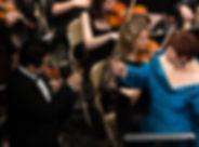 Concert du Nouvel An 2016 de l'OSH-080.j