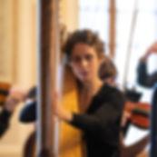 Aurores musicales Duchaillut.jpg
