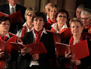 Messe en sol de Schubert, traduction