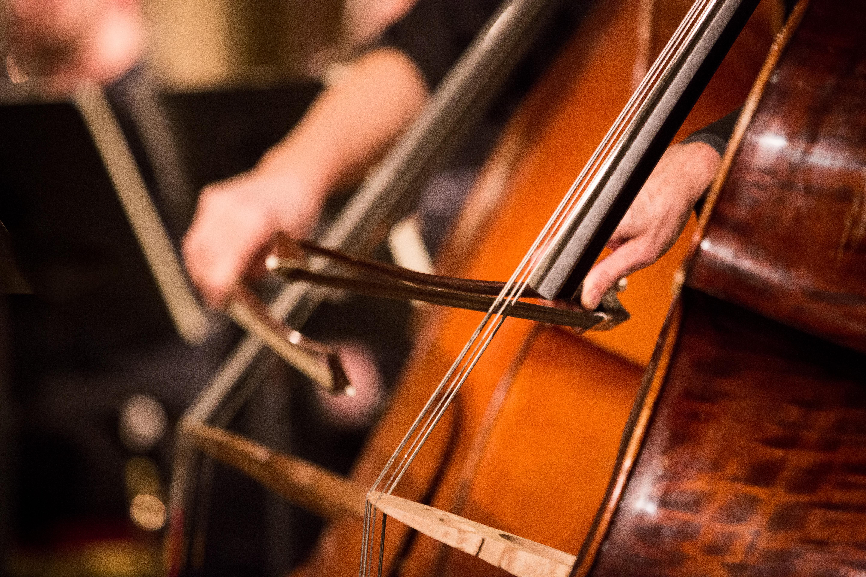 Orchestre Symphonique de Haguenau
