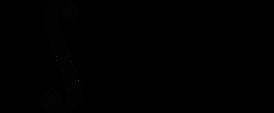 Logo OSH.png